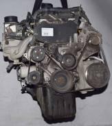 Двигатель в сборе. Nissan March Box Nissan Micra Nissan March Nissan Stanza Двигатель CG10DE