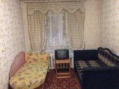 Комната, шоссе Матвеевское 20а. Железнодорожный, агентство, 11 кв.м.