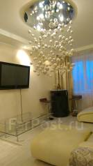 2-комнатная, улица Волочаевская 25. Центральный, 56 кв.м.