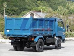 Вывоз мусора от 500 руб