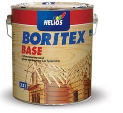 Пропитки, антисептики. Продается тягач Mersedes Actros 1999, 12 000 куб. см., 20 000 кг.