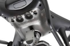 Квадрокоптер DJI Phantom 4 Pro Obsidian! Оригинал! iRoom