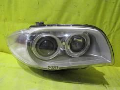 Фара. BMW 1-Series, E81, E82, E87, E88. Под заказ