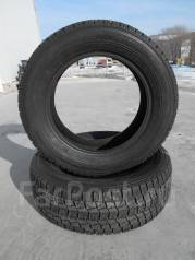 Northtrek N2. Зимние, без шипов, износ: 20%, 2 шт