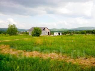 Продам участок 24 сотки под ИЖС, р-н п. Сосновка. 2 400 кв.м., собственность, электричество, вода, от частного лица (собственник)