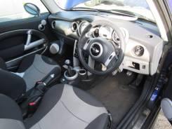 Mini Cooper S. WMWRE32000TK78996, W11B16D