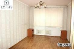 3-комнатная, проспект Острякова 9. Первая речка, проверенное агентство, 61 кв.м. Интерьер