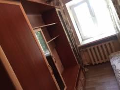 Комната, улица Ленинградская 38. Центральный, агентство, 10кв.м.