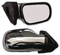 Накладка на зеркало. Лада 2106, 2106
