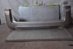 Бампер. Honda Accord, CM3, CM2