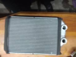 Радиатор отопителя. Toyota: Mark II Wagon Qualis, Camry, Windom, Avalon, Camry Gracia Lexus ES300, MCV20 Двигатели: 2MZFE, 1MZFE, 5SFE