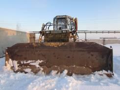ДСТ-Урал ТМ10.10Б. Трактор ТМ10.10Б, 14 900 куб. см.
