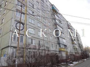 3-комнатная, улица Баляева 50. Баляева, агентство, 61 кв.м. Дом снаружи