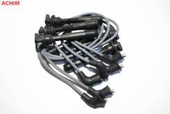 Провода высоковольтные Hyundai (Sonata IV/V/ 2.5) KIA (Magentis 2.5) ACHIM 2750137A00