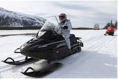 Русская механика Тайга Варяг 500. исправен, есть птс, без пробега. Под заказ