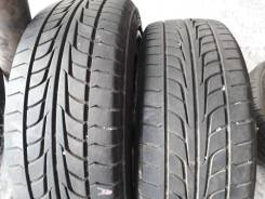 Firestone Firehawk Wide Oval, 215/45 R17