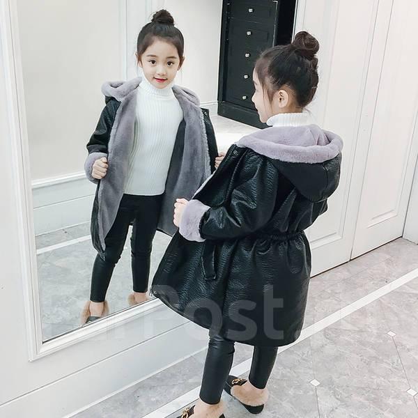 Детская одежда по низким ценам