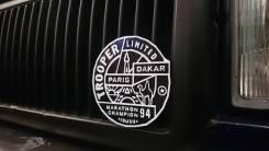 Логотипы. Под заказ из Железногорска-Илимского