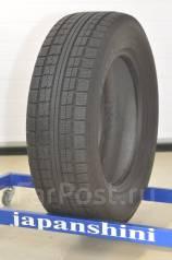 Toyo Winter Tranpath MK4. Зимние, без шипов, 2012 год, износ: 30%, 4 шт