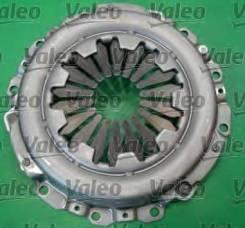 Комплект сцепления Valeo 826568
