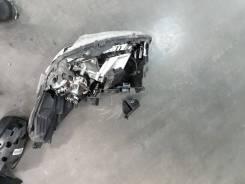 Фара передняя правая Ford Kuga (CBS) с 2013-2016