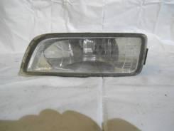 Фара противотуманная. Honda Inspire, UC1