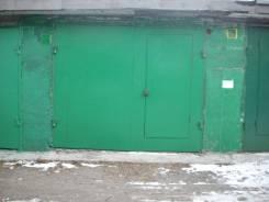Гаражи кооперативные. Кирдищева 1, р-н г-ца Русь, 30 кв.м., электричество, подвал.