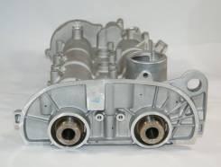 Крышка головки блока цилиндров. Skoda Octavia, 5E3, 5E5, NL3, NR3 Seat Leon, 5F1, 5F5, 5F8 Volkswagen Golf, 5G1 Audi S3, 8V1, 8VA, 8VS Audi A3, 8V1, 8...