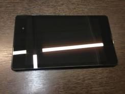Asus Nexus 7 LTE 32Gb