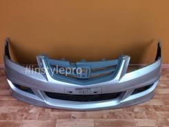 Решетка радиатора. Honda Accord, CL9, CL7