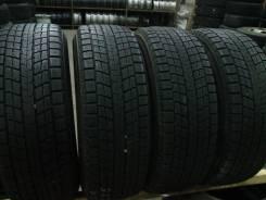 Dunlop Winter Maxx. Зимние, без шипов, износ: 20%, 4 шт