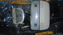 Светильник салона. Subaru Legacy, BL5, BLE Двигатели: EJ203, EJ204, EJ20X, EJ20Y, EJ30D