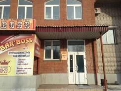 Помещение свободного назначения. Улица Ленина 213, р-н Черемушки, 348 кв.м.