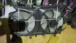 Радиатор основной SUBARU LEGACY, BL9, EJ255, 0230014931
