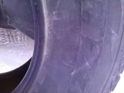 Bridgestone Blizzak. Зимние, без шипов, износ: 5%, 3 шт