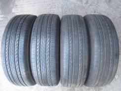 Bridgestone Dueler H/L. Летние, 2015 год, без износа, 4 шт