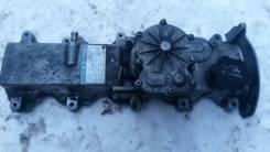 Клапан управления воздухом. Toyota Town Ace, CR31, CR31G Двигатель 3CT