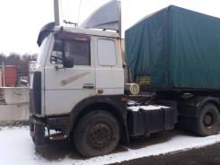 МАЗ 54323. Продается , 14 860 куб. см., 20 000 кг.