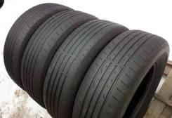 Bridgestone Nextry Ecopia. Летние, 2013 год, износ: 60%, 4 шт