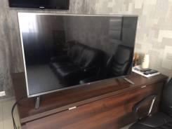 LG 47lb650v. LCD (ЖК)