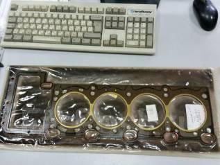 Прокладка головки блока цилиндров. BMW 8-Series, E31 BMW 5-Series, E34 BMW 7-Series, E32, E32/2, E38