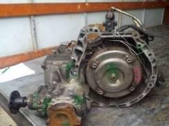 АКПП. Nissan X-Trail, NT30 Двигатель QR20DE