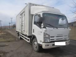 Isuzu Elf. Продаю грузовик Isuzu ELF, 5 193 куб. см., 5 000 кг.