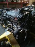 Двигатель (ДВС) Opel Astra H; 1.8л. Z18XER