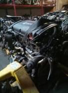 Двигатель (ДВС) Opel Vectra C; 1.8л. Z18XER