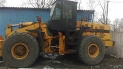 Changlin ZL60H. , 6 000 кг.