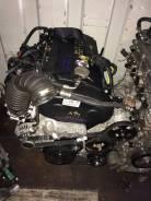 Двигатель Opel Insiginia; 1.6л. A16XER