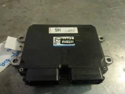 Привязка блока PCM Mazda 6 GH