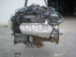 Двигатель в сборе Nissan RB25 пробег 41000
