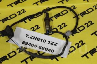 Датчик кислородный. Toyota Wish, ZNE10, ZNE10G Двигатель 1ZZFE